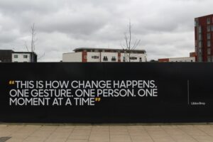 10 Personal Development Quotes That Will Change Your Life