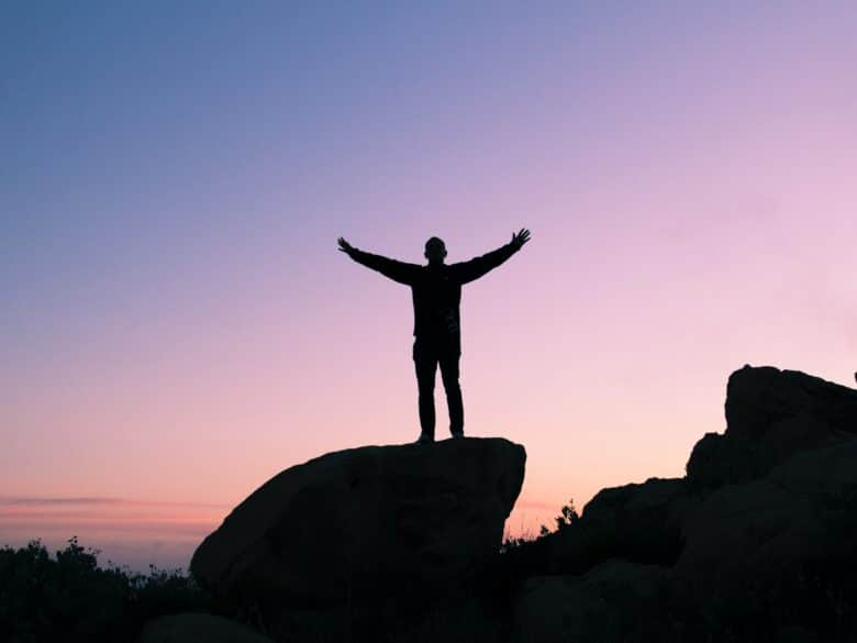 What is self-confidence, and how to build self-confidence?
