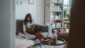 BEST BOOKS FOR WOMEN TO READ IN 2020